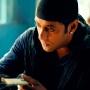 Imaan - Salman Khan
