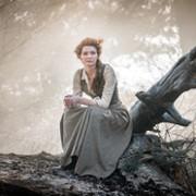 Eleanor Tomlinson - galeria zdjęć - Zdjęcie nr. 10 z filmu: Wojna światów