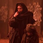 Eleanor Tomlinson - galeria zdjęć - Zdjęcie nr. 15 z filmu: Wojna światów