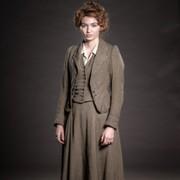 Eleanor Tomlinson - galeria zdjęć - Zdjęcie nr. 36 z filmu: Wojna światów