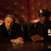 Robert De Niro - galeria zdjęć - Zdjęcie nr. 10 z filmu: Wolni strzelcy