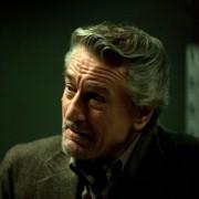 Robert De Niro - galeria zdjęć - Zdjęcie nr. 4 z filmu: Wolni strzelcy