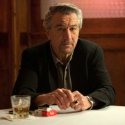Robert De Niro - galeria zdjęć - Zdjęcie nr. 3 z filmu: Wolni strzelcy