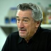 Robert De Niro - galeria zdjęć - Zdjęcie nr. 1 z filmu: Wolni strzelcy