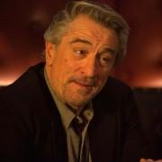 Robert De Niro - galeria zdjęć - Zdjęcie nr. 2 z filmu: Wolni strzelcy