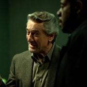 Robert De Niro - galeria zdjęć - Zdjęcie nr. 6 z filmu: Wolni strzelcy