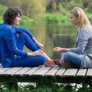 Joanna Drozda - galeria zdjęć - filmweb