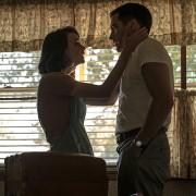 Jake Gyllenhaal - galeria zdjęć - Zdjęcie nr. 20 z filmu: Kraina wielkiego nieba