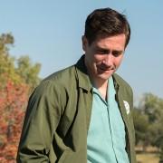 Jake Gyllenhaal - galeria zdjęć - Zdjęcie nr. 11 z filmu: Kraina wielkiego nieba