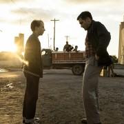 Jake Gyllenhaal - galeria zdjęć - Zdjęcie nr. 19 z filmu: Kraina wielkiego nieba