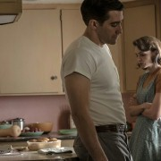 Jake Gyllenhaal - galeria zdjęć - Zdjęcie nr. 18 z filmu: Kraina wielkiego nieba