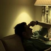 Jake Gyllenhaal - galeria zdjęć - Zdjęcie nr. 10 z filmu: Kraina wielkiego nieba