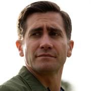 Jake Gyllenhaal - galeria zdjęć - Zdjęcie nr. 1 z filmu: Kraina wielkiego nieba