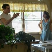 Jake Gyllenhaal - galeria zdjęć - Zdjęcie nr. 16 z filmu: Kraina wielkiego nieba
