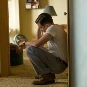 Jake Gyllenhaal - galeria zdjęć - Zdjęcie nr. 8 z filmu: Kraina wielkiego nieba
