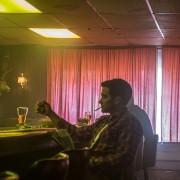 Jake Gyllenhaal - galeria zdjęć - Zdjęcie nr. 7 z filmu: Kraina wielkiego nieba