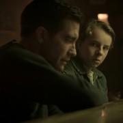 Jake Gyllenhaal - galeria zdjęć - Zdjęcie nr. 15 z filmu: Kraina wielkiego nieba