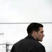 Jake Gyllenhaal - galeria zdjęć - Zdjęcie nr. 6 z filmu: Kraina wielkiego nieba