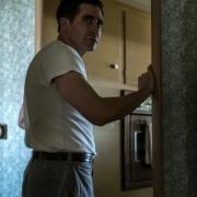 Jake Gyllenhaal - galeria zdjęć - Zdjęcie nr. 5 z filmu: Kraina wielkiego nieba