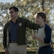 Jake Gyllenhaal - galeria zdjęć - Zdjęcie nr. 14 z filmu: Kraina wielkiego nieba