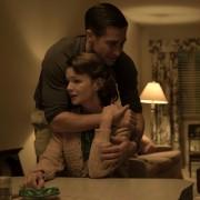 Jake Gyllenhaal - galeria zdjęć - Zdjęcie nr. 13 z filmu: Kraina wielkiego nieba