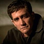 Jake Gyllenhaal - galeria zdjęć - Zdjęcie nr. 4 z filmu: Kraina wielkiego nieba