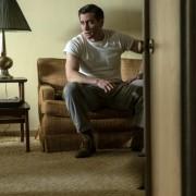 Jake Gyllenhaal - galeria zdjęć - Zdjęcie nr. 3 z filmu: Kraina wielkiego nieba