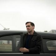 Jake Gyllenhaal - galeria zdjęć - Zdjęcie nr. 2 z filmu: Kraina wielkiego nieba