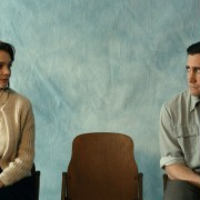 Jake Gyllenhaal - galeria zdjęć - Zdjęcie nr. 12 z filmu: Kraina wielkiego nieba