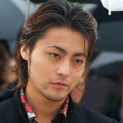 Takayuki Yamada - galeria zdjęć - filmweb