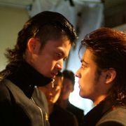 Yusuke Kamiji - galeria zdjęć - filmweb