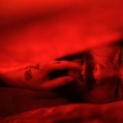 Johan Heldenbergh - galeria zdjęć - Zdjęcie nr. 8 z filmu: W kręgu miłości