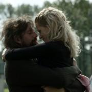 Johan Heldenbergh - galeria zdjęć - Zdjęcie nr. 9 z filmu: W kręgu miłości