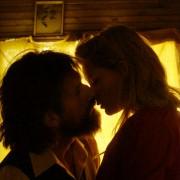 Johan Heldenbergh - galeria zdjęć - Zdjęcie nr. 14 z filmu: W kręgu miłości
