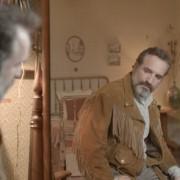 Jean Dujardin - galeria zdjęć - filmweb