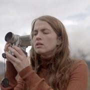 Adèle Haenel - galeria zdjęć - filmweb