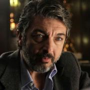 Ricardo Darín - galeria zdjęć - filmweb
