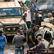 James Badge Dale - galeria zdjęć - Zdjęcie nr. 2 z filmu: 13 godzin: Tajna misja w Benghazi