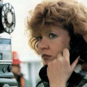 Nancy Allen - galeria zdjęć - filmweb
