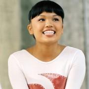 Nikki SooHoo - galeria zdjęć - filmweb