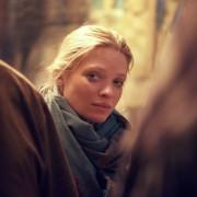 Mélanie Thierry - galeria zdjęć - filmweb