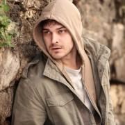 Çağatay Ulusoy - galeria zdjęć - filmweb