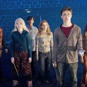 Rupert Grint - galeria zdjęć - Zdjęcie nr. 3 z filmu: Harry Potter i Zakon Feniksa