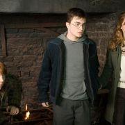 Rupert Grint - galeria zdjęć - Zdjęcie nr. 4 z filmu: Harry Potter i Zakon Feniksa