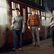 Rupert Grint - galeria zdjęć - Zdjęcie nr. 5 z filmu: Harry Potter i Zakon Feniksa