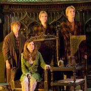 Rupert Grint - galeria zdjęć - Zdjęcie nr. 6 z filmu: Harry Potter i Zakon Feniksa