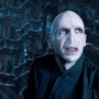 Lord Voldemort - Ralph Fiennes