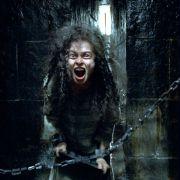 Helena Bonham Carter - galeria zdjęć - Zdjęcie nr. 2 z filmu: Harry Potter i Zakon Feniksa