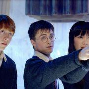 Rupert Grint - galeria zdjęć - Zdjęcie nr. 13 z filmu: Harry Potter i Zakon Feniksa