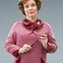Profesor Dolores Umbridge - Imelda Staunton